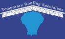 RTR Scaffolding Ltd